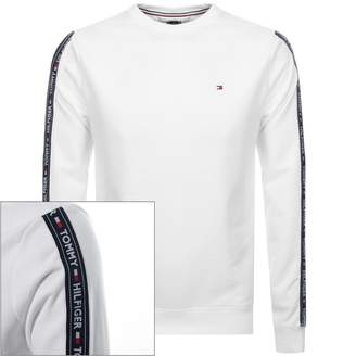8dc87dce9325a1 Tommy Hilfiger Sweats & Hoodies For Men - ShopStyle UK