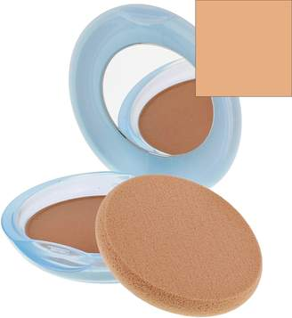 Shiseido Pureness Matifying Compact Oil Free Foundation SPF15 (Case + Refill) - # 30 Natural Ivory - 11g/0.38oz