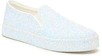 7785cd8b3f0 Aldo Mereadda Slip-On Sneaker - Women's