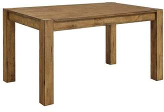 Better Homes & Gardens Bryant Dining Table, Rustic