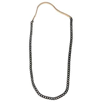 Burberry Necklace