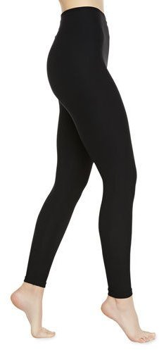 Commando Commando Perfect Control Leggings, Black