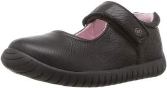 Stride Rite Girl's SRT Maya Shoes
