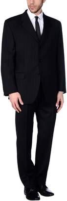 Gianfranco Ferre GIANFRANCO WHITE Suits