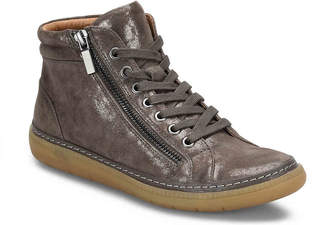 Sofft Annaleigh High-Top Sneaker - Women's