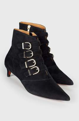 Joie Calinda Boot