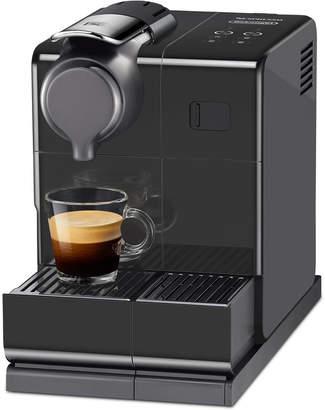 Nespresso De'Longhi Lattissima Touch Espresso & Cappuccino Machine