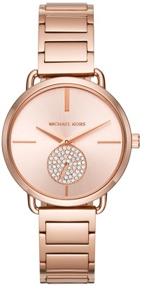 Michael Kors Wrist watches - Item 58034648FM