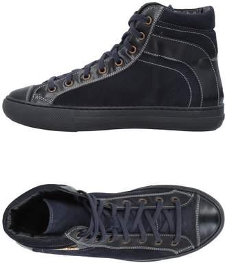 Braccialini High-tops & sneakers - Item 11485300UX