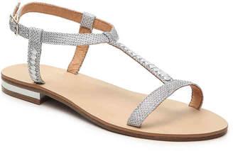 Jack Rogers Cheney Flat Sandal - Women's