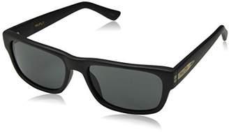 Black Flys Mc Fly Wayfarer Sunglasses