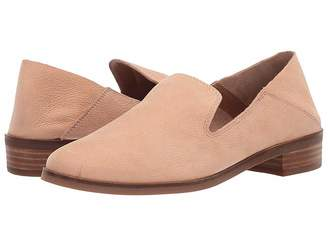 6350ee8bc63 Lucky Brand Loafers - ShopStyle