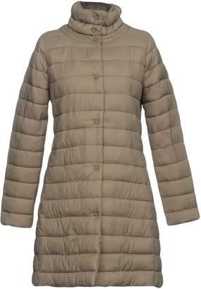 Annarita N. Synthetic Down Jackets
