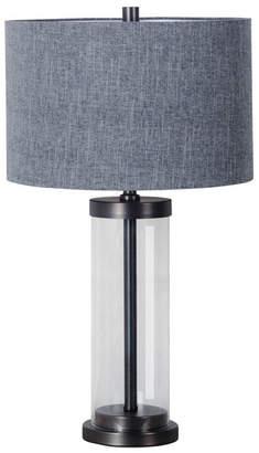 Mercana Home Bolston I Table Lamp