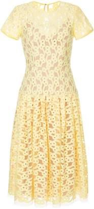 Ginger & Smart Link dress