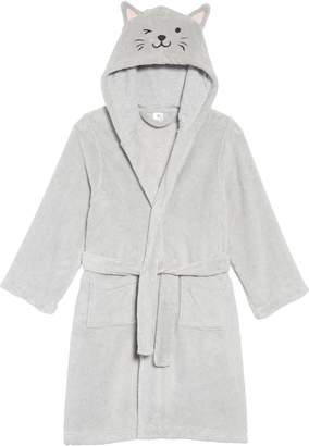 Tucker + Tate Hooded Robe