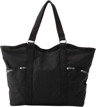 Le Sport Sac (レスポートサック) - レスポートサック SMALL CARRY ALL/オニキス