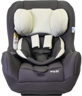 Maxi-Cosi Pria 65 Convertible Car Seat