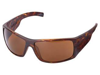 Electric Eyewear Mudslinger Polarized