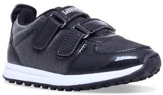 Lelli Kelly Kids Colourissima Sneakers