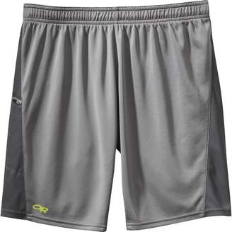 Outdoor Research Pronto Short - Men's