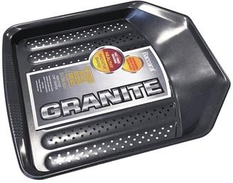 Baccarat Granite Chip Crisper Tray 38 x 34cm