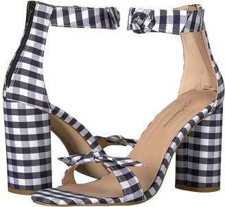 BCBGeneration Faedra Women's Sandals
