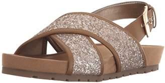 Aerosoles Women's Competition Platform Sandal