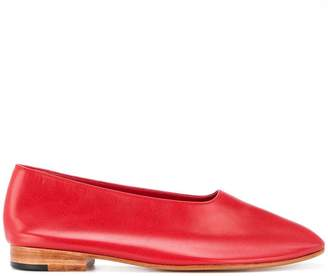 Martiniano Glove slip-on shoes