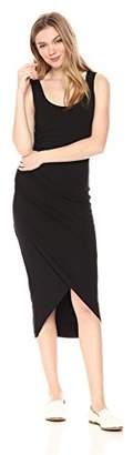 Bailey 44 Women's Tulip Hem Dishdasha Maxi Dress