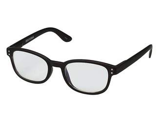 Corinne McCormack Color Spex with BluePro Lens Technology Only