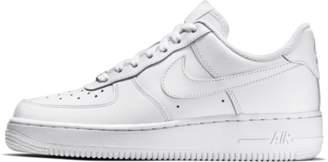 Nike Force 1 '07