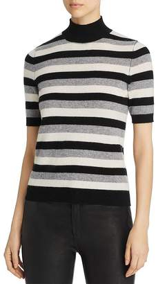 ca15f80224f Bloomingdale's Women's Cashmere Sweaters - ShopStyle
