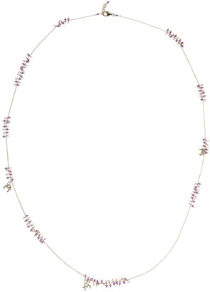First People First Necklaces - Item 50180720