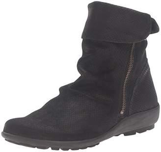 Walking Cradles Women's Heist Boot