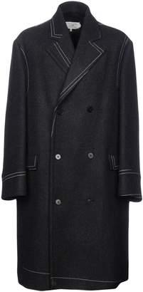 Maison Margiela Coats - Item 41815390RT