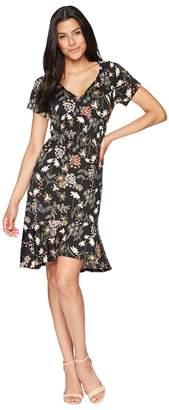 Roper 1728 Spandex Jersey Women's Clothing