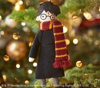 Pottery Barn Kids HARRY POTTERTM; Stocking Collection