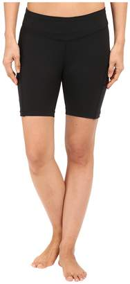 SkirtSports Skirt Sports Redemption Shorties Women's Shorts