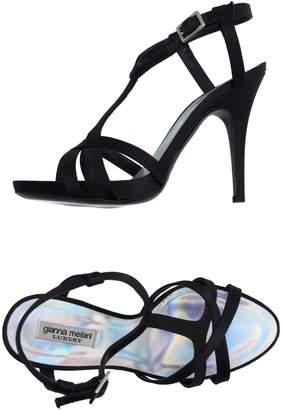Gianna Meliani LUXURY Sandals