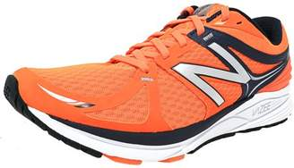 New Balance Men's Mprsm Og Ankle-High Mesh Running Shoe - 9M