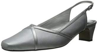 Easy Street Shoes Women's Taylor