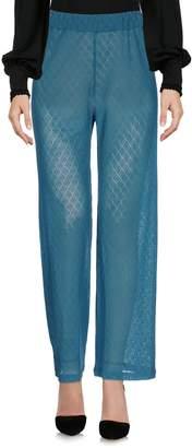 Prism Casual pants