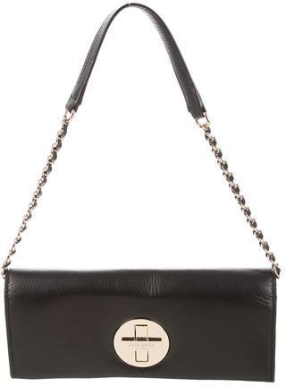 Kate SpadeKate Spade New York Small Leather Shoulder Bag