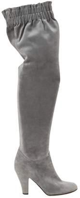 Dolce & Gabbana Boots