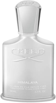 Creed 1.7Oz Himalaya Eau De Parfum Spray