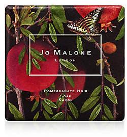Jo Malone (ジョー マローン) - [ジョー マローン ロンドン] ポメグラネート ノアール ソープ 100g