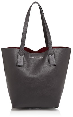MARC JACOBS Wingman Tote $395 thestylecure.com