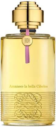 Loewe Amanece La Bella Cibeles Eau de Parfum