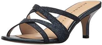 Athena Alexander Women's Starlight Heeled Sandal